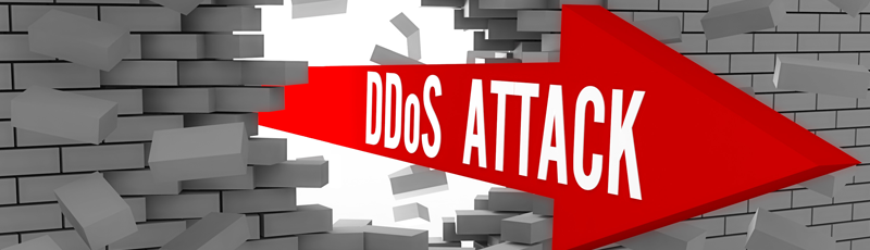 How to prevent Slow HTTP DoS attacks in apache server