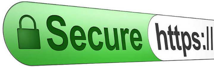 How to install SSL certificate in apache webserver - TECHIES WORLD